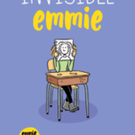InvisibleEmmie-cover-1