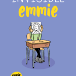 InvisibleEmmie-cover