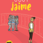 JustJaime-cover-1