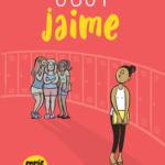 JustJaime-cover