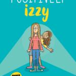 PositivelyIzzy-Cover