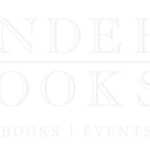 ABookshops_Books-Events-Gifts-Toys-v2