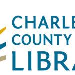 CCPL-logo-alternative-horizontal-large_2